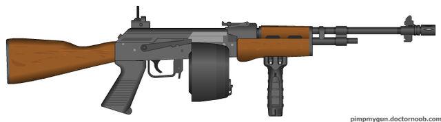 File:MyweaponAK-77.jpg