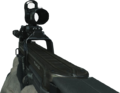 P90 HAMR Scope MW3.png