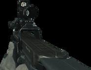P90 HAMR Scope MW3