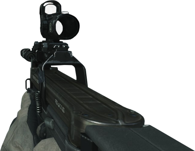 File:P90 HAMR Scope MW3.png