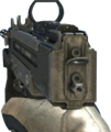 PM-9 Red Dot Sight MW3.png