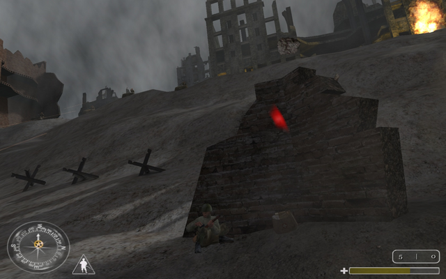 File:Sgsniper1.png