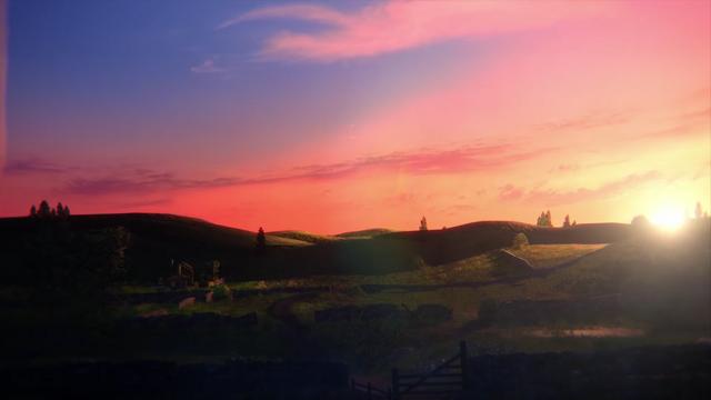 File:Sunrise BO3.png