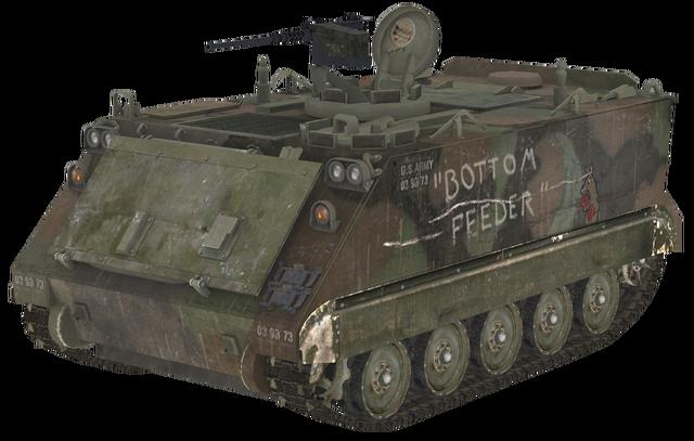 File:Bottom Feeder model BO.png