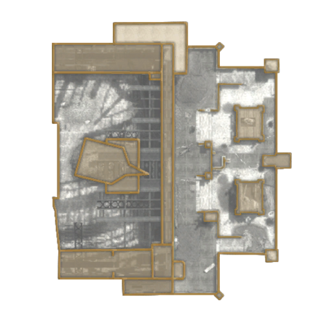 File:Dome minimap WaW.png