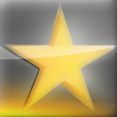 File:Gold Star MW2.png