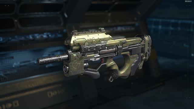 File:Weevil Gunsmith Model Chameleon Camouflage BO3.png