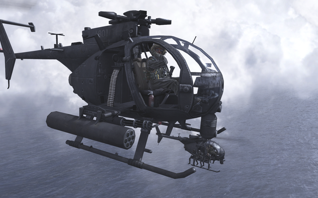 File:AH-6 Little Bird The Gulag MW2.png