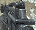 File:M4A1 Silenced CoD4.png