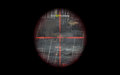 RSASS Scope Resistance Movement MW3.png
