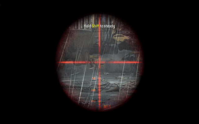 File:RSASS Scope Resistance Movement MW3.png