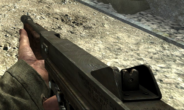 File:Thompson submachinegun Zombies.png