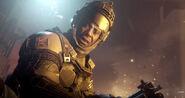 Call of Duty Infinite Warfare Trailer Screenshot 25