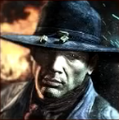 Cowboy Character icon CoDO.png