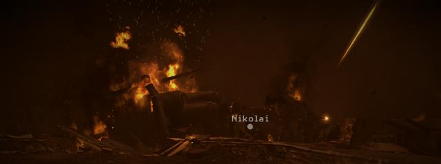 File:Nikolai's chopper crash site Return to Sender MW3.png