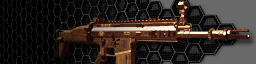 File:SCAR-H Mastery Calling Card BOII.png