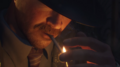 Vincent Closeup BO3.png