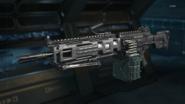 48 Dredge Gunsmith model FMJ BO3