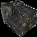 Ammunition Crates.png