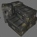 File:Ammunition Crates.png