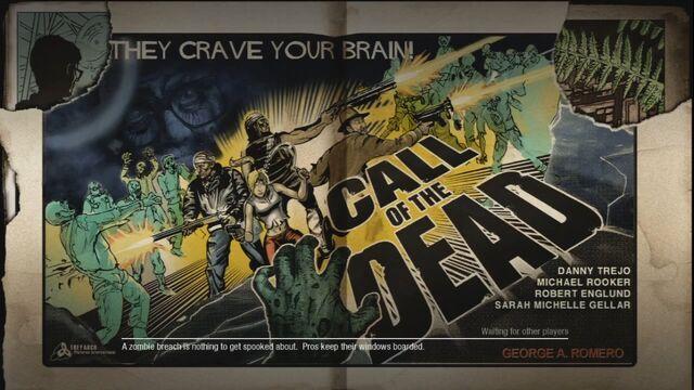 File:Call of the Dead Loading Screen BO.jpg
