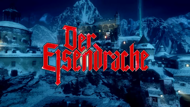 File:Der Eisendrache Trailer BO3.png