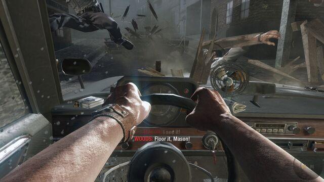 File:Mason driving.jpg