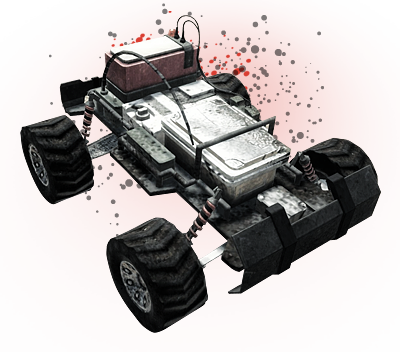 File:RC-XD render Elite BO.png