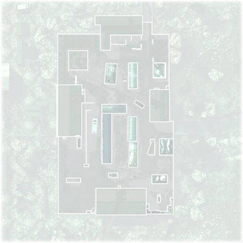 File:Scrapyard minimap MW2.png