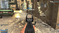 AK117 Red Dot Sight ADS CODO.png