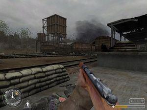 File:Call of Duty-Battle of Ponyri.jpg