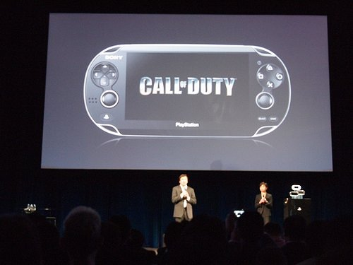File:Call of Duty PSVita announcement.jpg
