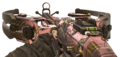 Crossbow Kawaii Camo BOII.png