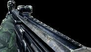 MP44 CoD4