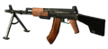 RPK render ELITE.png