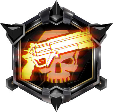 File:Wrecked Medal BO3.png