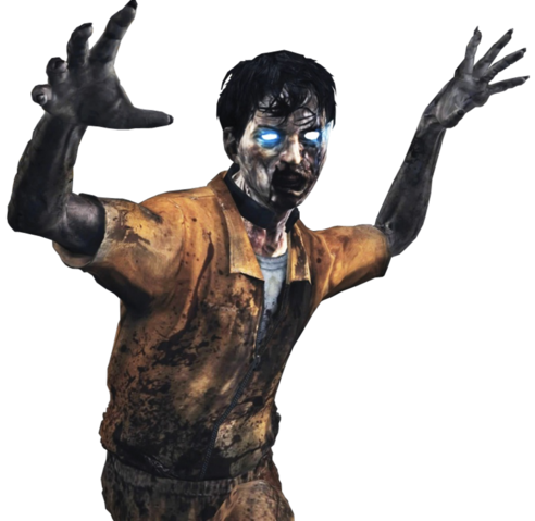 File:Zombie render BOII.png