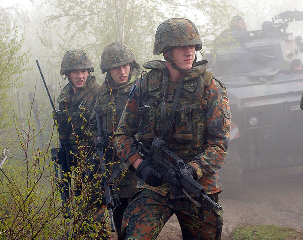 File:German Army.jpg
