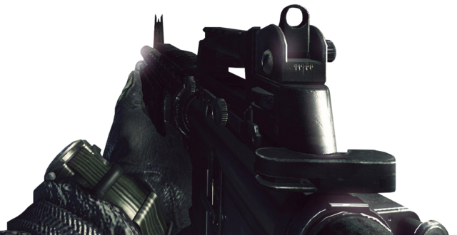 File:M16A4 old CoDO.png