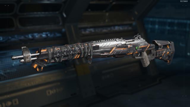 File:MX Garand Gunsmith Model Cyborg Camouflage BO3.png