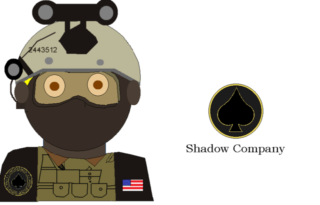 File:Shadow Troop.PNG