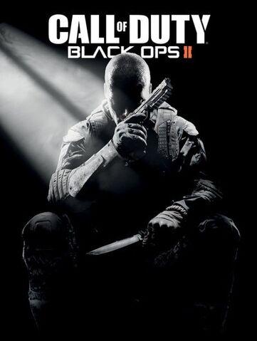 File:Black Ops II Poster 2.jpg