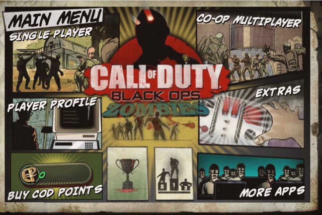 File:CODBOZ main menu.png