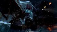 Der Eisendrache Screenshot 4 BO3