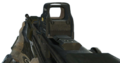 L86 LSW Holographic Sight MW3.png