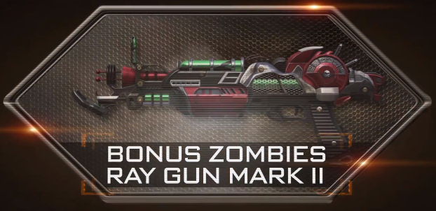 File:Ray Gun Mark II Profile BOII.png