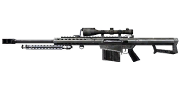 File:Barrett M82A1 Pick-up Icon BOII.png