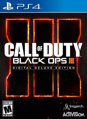 File:DD Edition PS4 BOIII.jpg