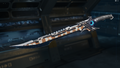 Fury's Song Gunsmith Model 6 Speed Camouflage BO3.png