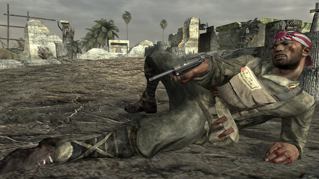 File:Japanese Soldier Last Stand WaW.png